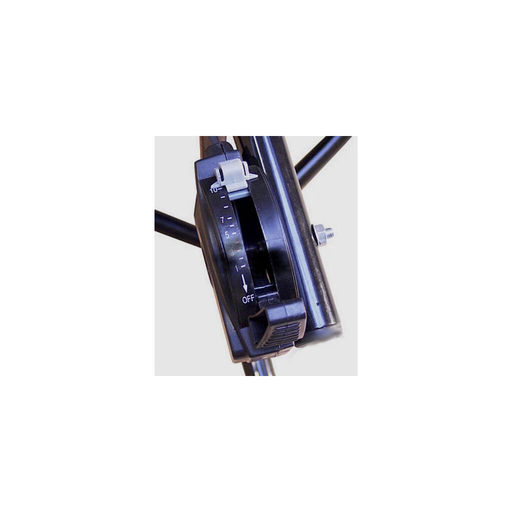 salzstreuer schleuderstreuer streuwagen quad atv rasentraktor 15. Black Bedroom Furniture Sets. Home Design Ideas