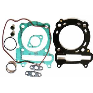 Top End Gaskets Kit MAXXER 300, MXU 300, Mongoose 300 Kymco