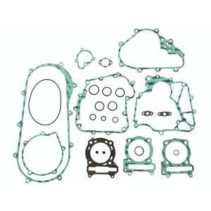Complet Gaskets Kit Kymco KXR250, MXU250, Mongoose 250,...