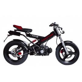 Hercules MK 1 MK 2 MK 3 MK 4 Sachs Motor 501 Zündspule Mofa Moped Mokick  Neu*