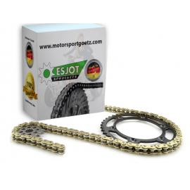 chain kit, sprocket, roller, kits