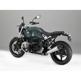 R nineT / Racer / Pure