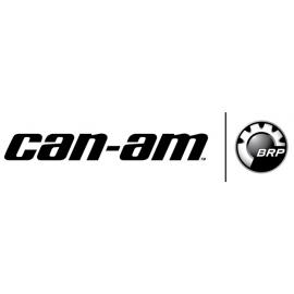 Can Am / Bombardier