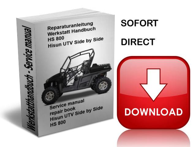 2014 crv service manual pdf