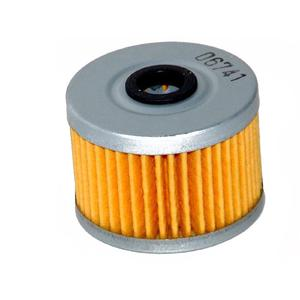 OIL fILTER Quad ATV SMC Canyon RAM503 Barossa 500 RR 520 RAM