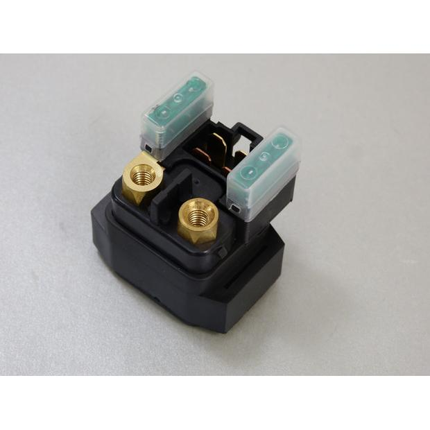 Starter relay switch YAMAHA YFM 250 Bear Tracker YXR 450...