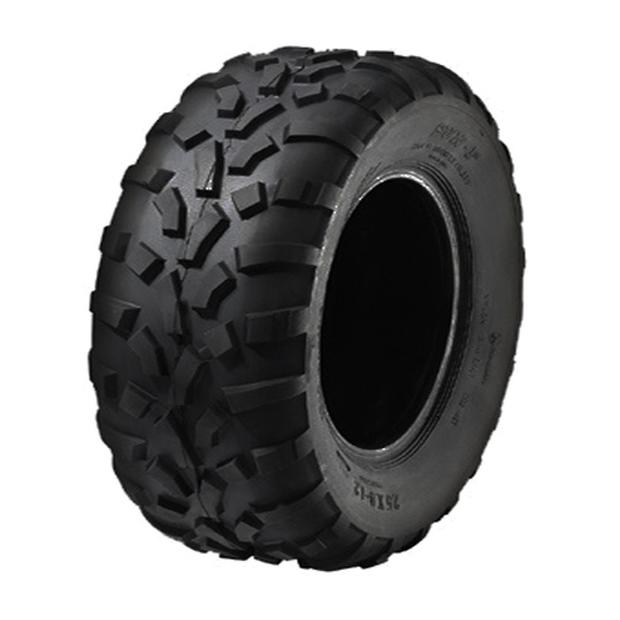 Tire 25x10-12 Sun-F Quad ATV UTV