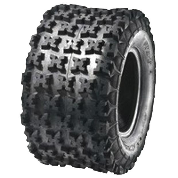 25x8-12 & 25x10-12 ATV winter and work tire