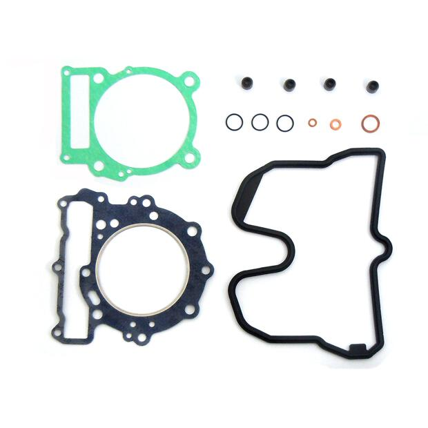 Bombardier DS650 BMW F65 cylinder gasket