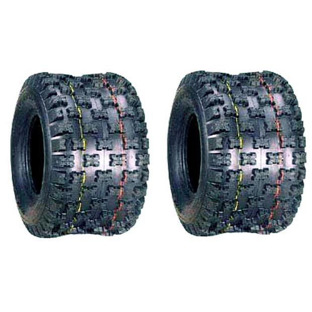 Tire 22x10.00-10 Quad ATV 47F all terrain tires