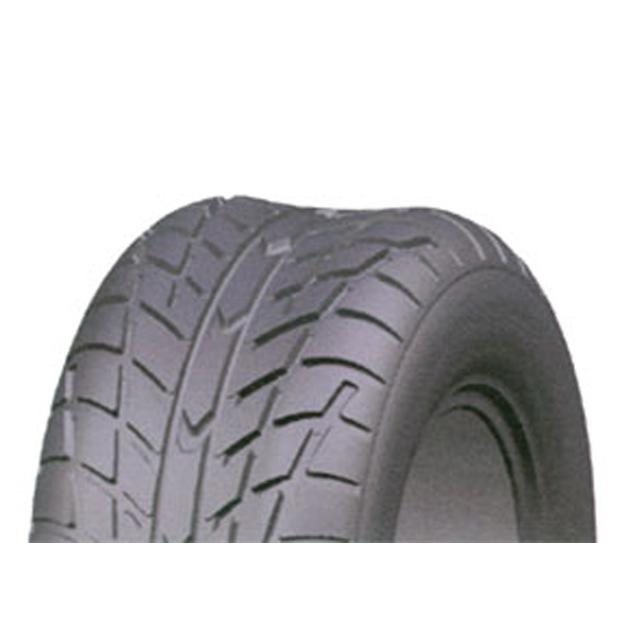 Tire 18x9.5-8 street Quad ATV