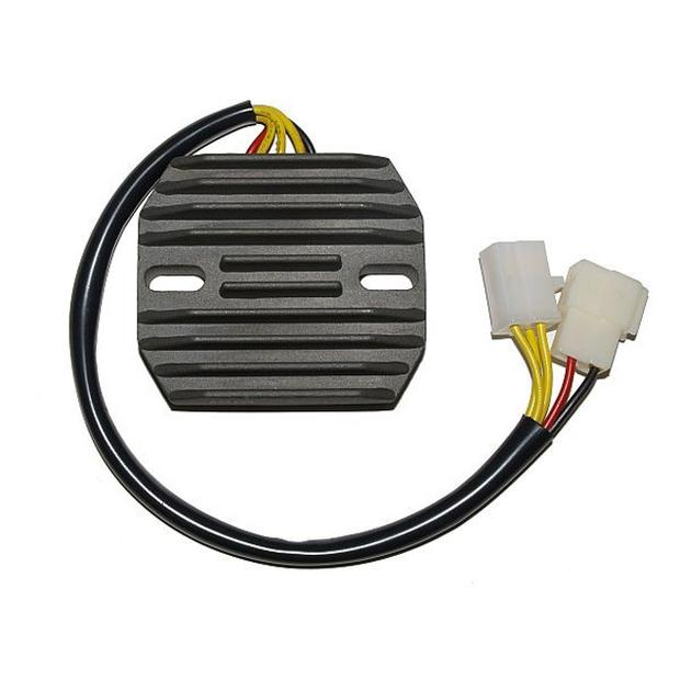 Regulator - Rectifier Suzuki GSF 400 Bandit (91-93)