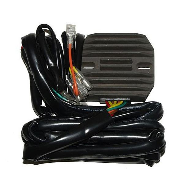 Regulator - Rectifier BMW R50/60/65/75/80/90/100 models...