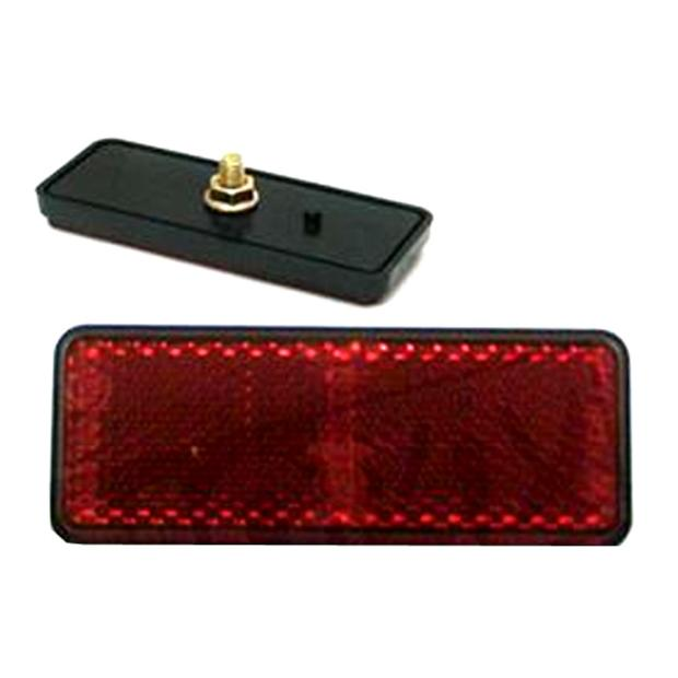 REAR REFLECTOR for Goetz Supermotard 25/50 (A36A50M)