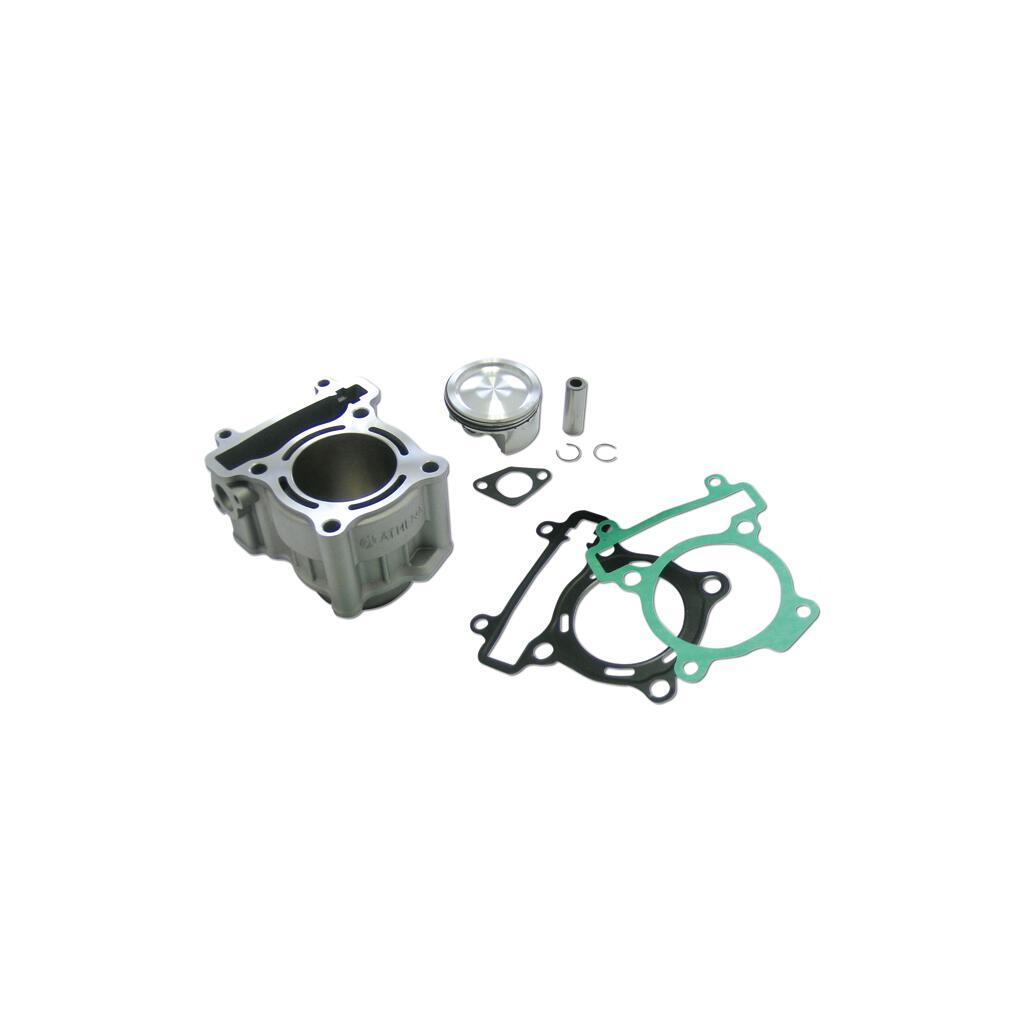 Cylinder Honda Crm F 125 X 397 00