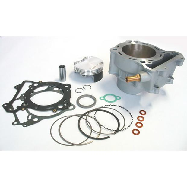 Big Bore Kit Cylinder DRZ400