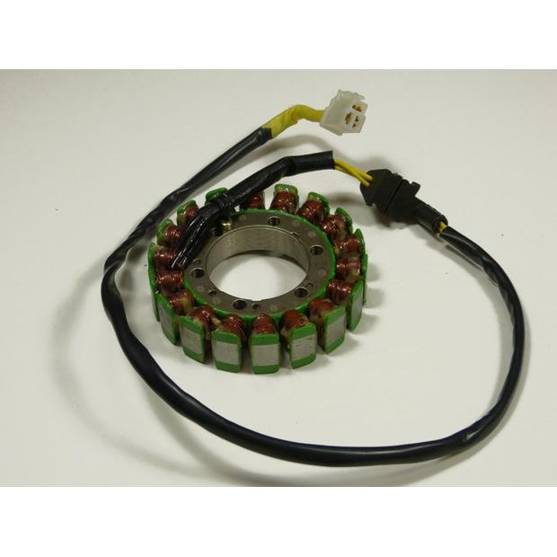Stator Honda CBR900RR Fireblade SC33 96-99 Power Alternator