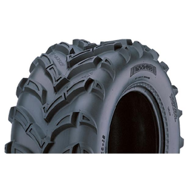 Tire Quad ATV 25x8-12 35L Innova Mud Gear IA-8004