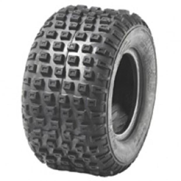 Atv Quad tire 145/70-6