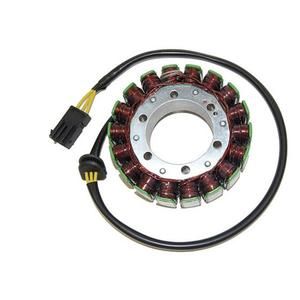 Lichtmaschine BMW F 650 GS Twin Power Stator