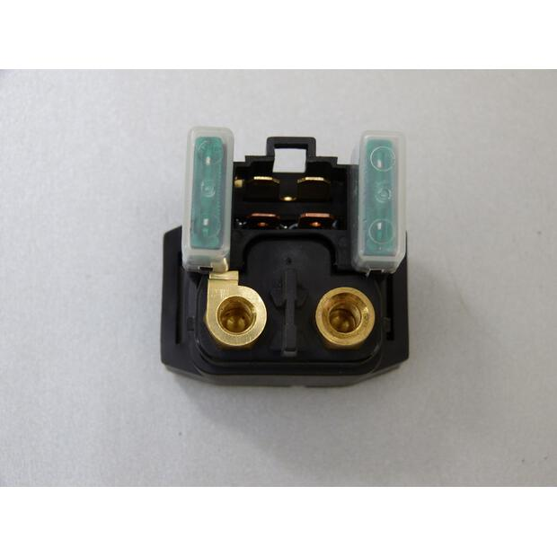 Starter relay switch Linhai Hytrack Quadzilla