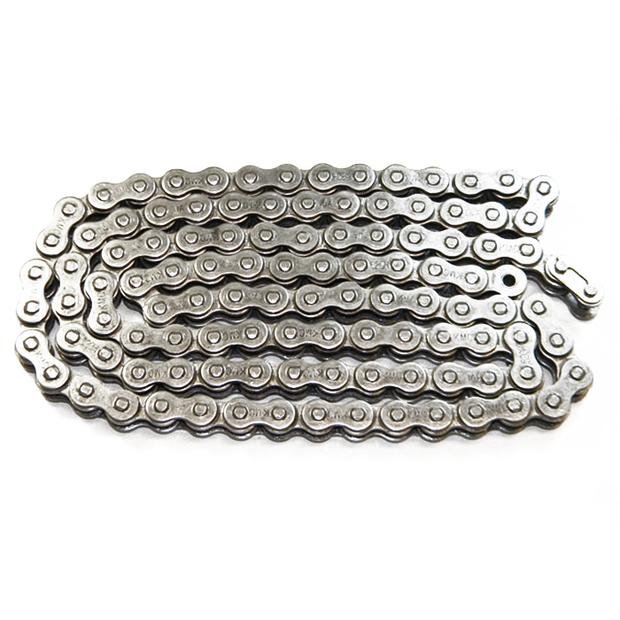 Chain 426x126 1/2x5/16 Motorcycle