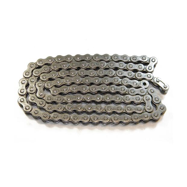Chain 426x130 1/2x5/16 Motorcycle