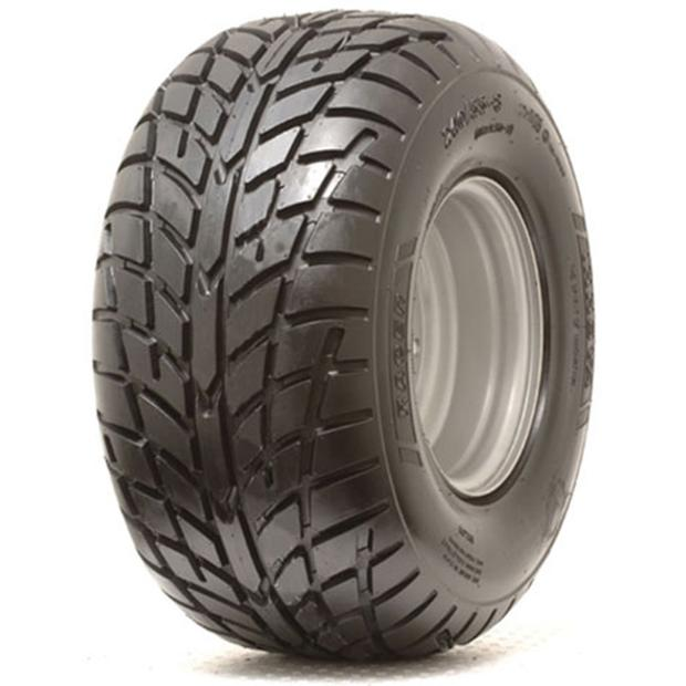 Tire Quad ATV 24x8-12 40N Innova