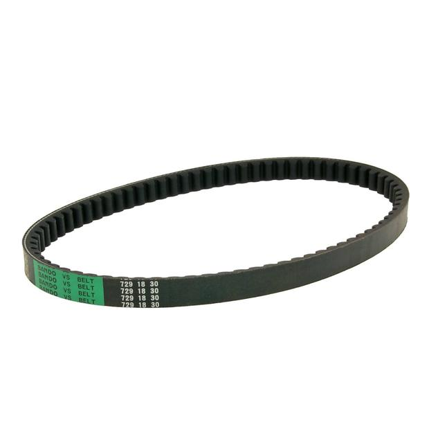 Bando Belts Transmission Belt Bando SB-48 No. (SB048)