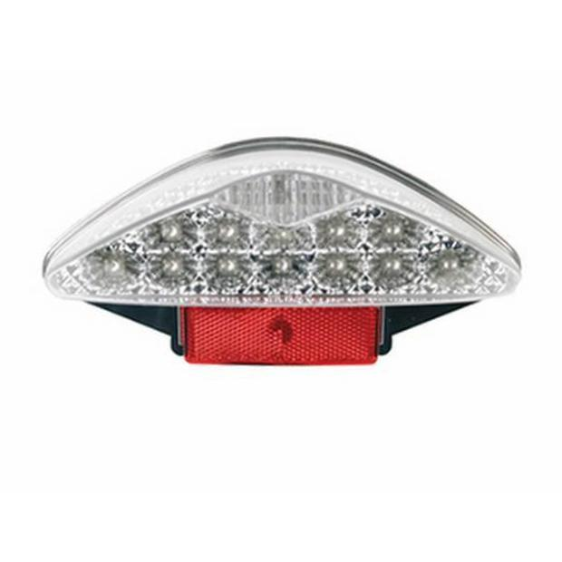 Indicators Tail Light (LED) No. (7429)