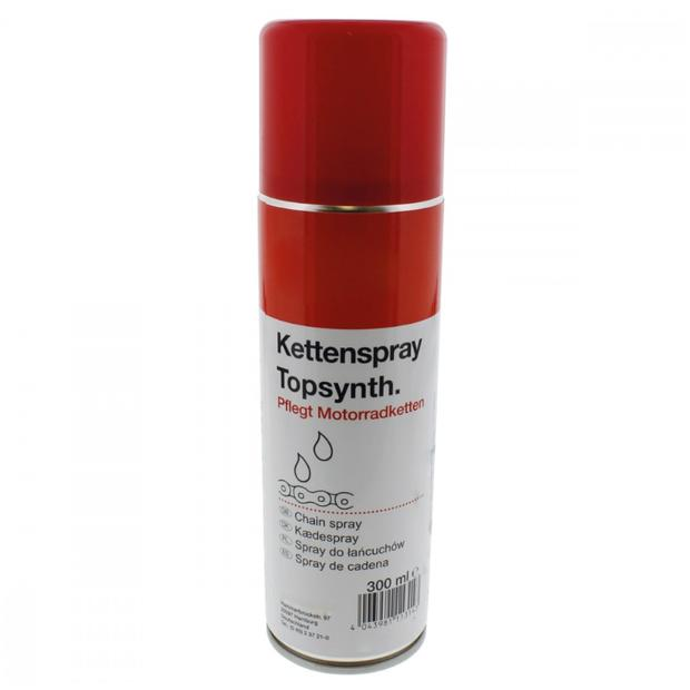 Kettenspray 300 ml Made in Germany