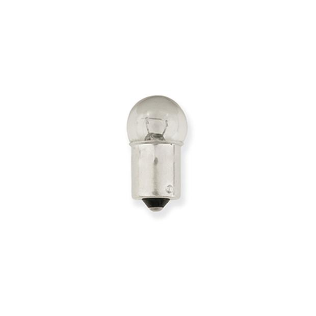 Indicators bulb 15 mm 12V 21W white