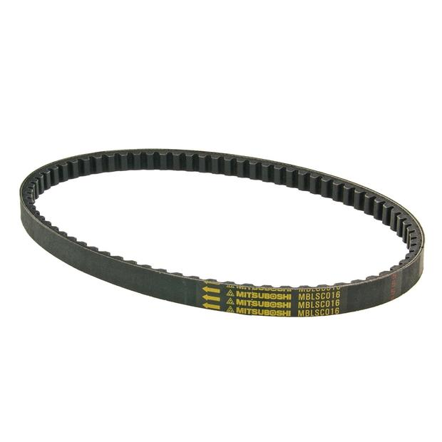 Mitsuboshi Belts Transmission Belt MITSUBOSHI MI-39 No....