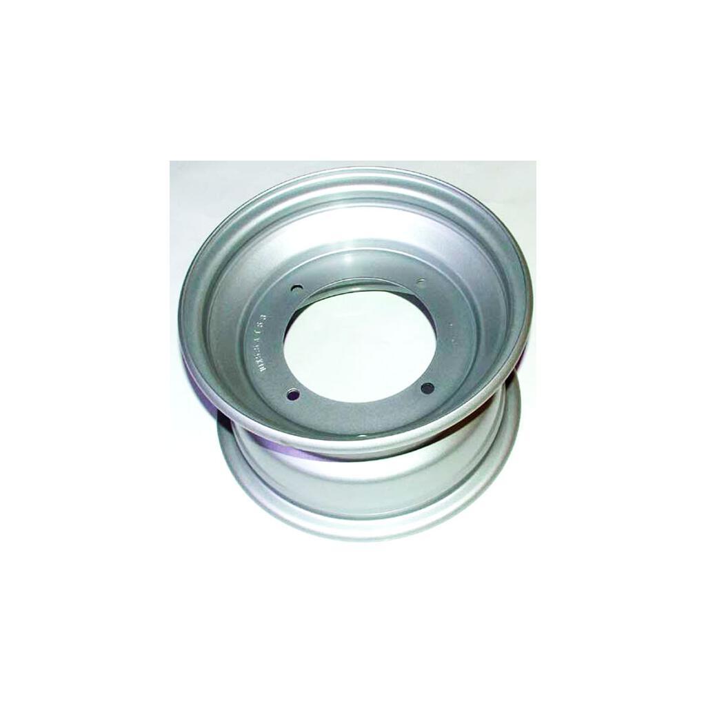 Quad O-Ring  Verstärkte Kette  für Kymco KXR 250 KXR250