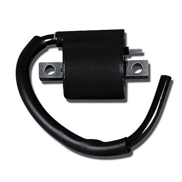 Ignitation coil assy pocket chopper / children ATV / Pit...