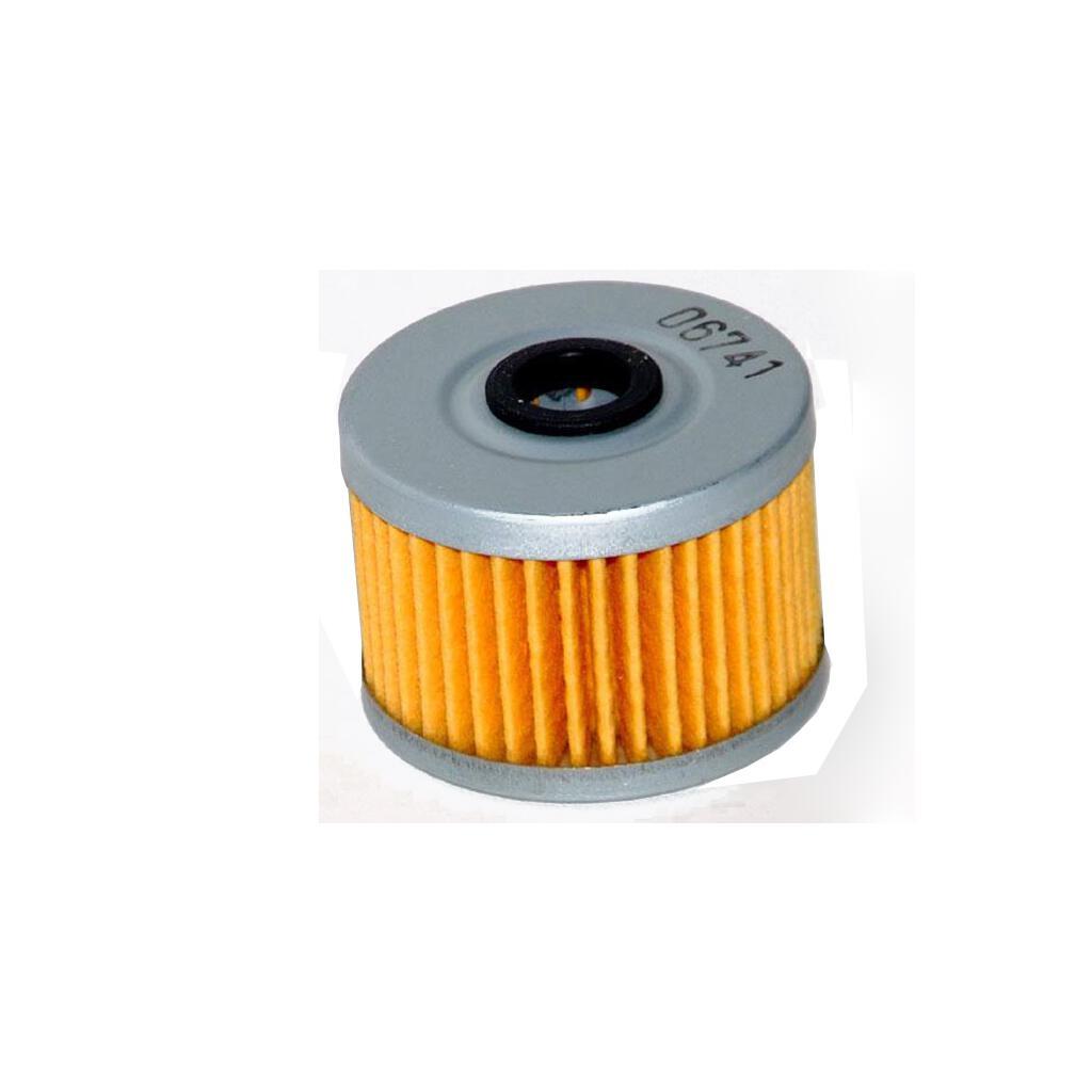 Teller f/ür Gegendruckfeder MALOSSI f/ür FLEX-TECH FIRENZE 50 YY50QT-21