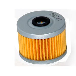 Oil filter XT XTZ TT SR SRX 250 500 600 660 750 Super Tenere