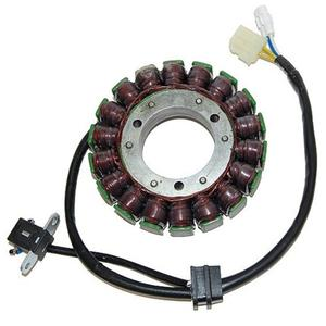 Lichtmaschine Suzuki King Quad LT-A 700 X Power Stator