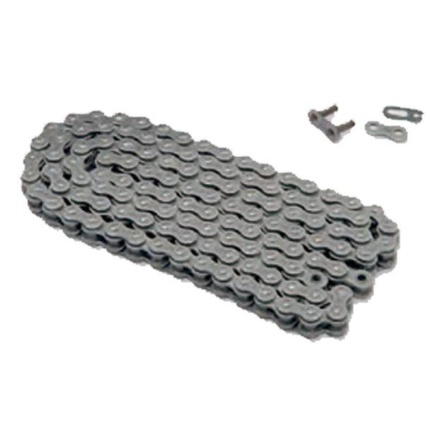 Chain 530x96 o-ring motorcycle