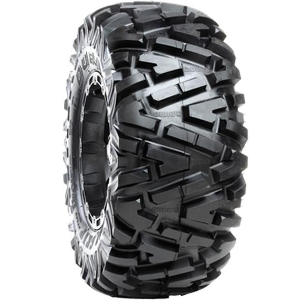 Reifen 26x12R-12 Duro Power Grip DI-2025 58J E4