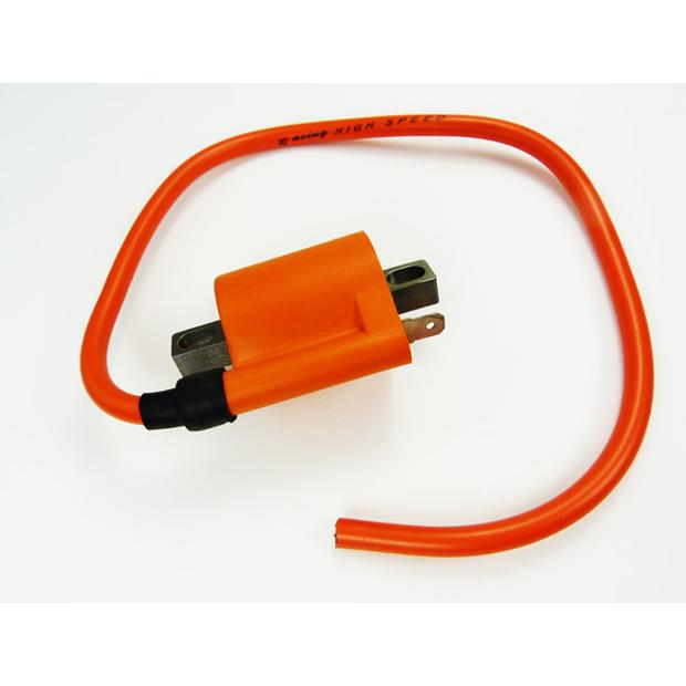 Bobine dallumage pour HONDA XL 350/R nd03/XL350/XR 600/pe04/XR600/XR 500/XR500