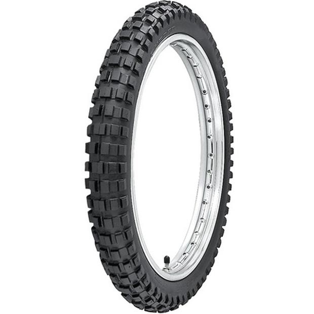 Reifen 2.50-17 Vee Rubber Moto Cross / Enduro