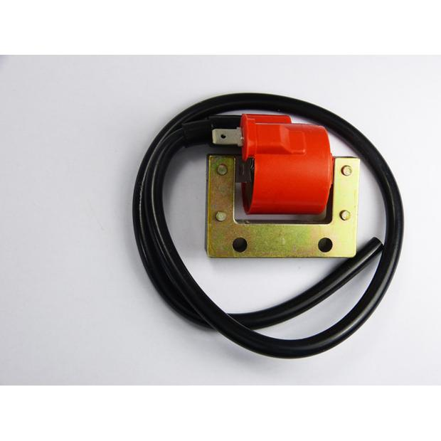 Coil assy ignition 12Volt universal motorcycle scooter...