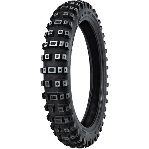 Tire motorcycle Mefo Sport Mfc 12 Stone Master 140/80 -17...
