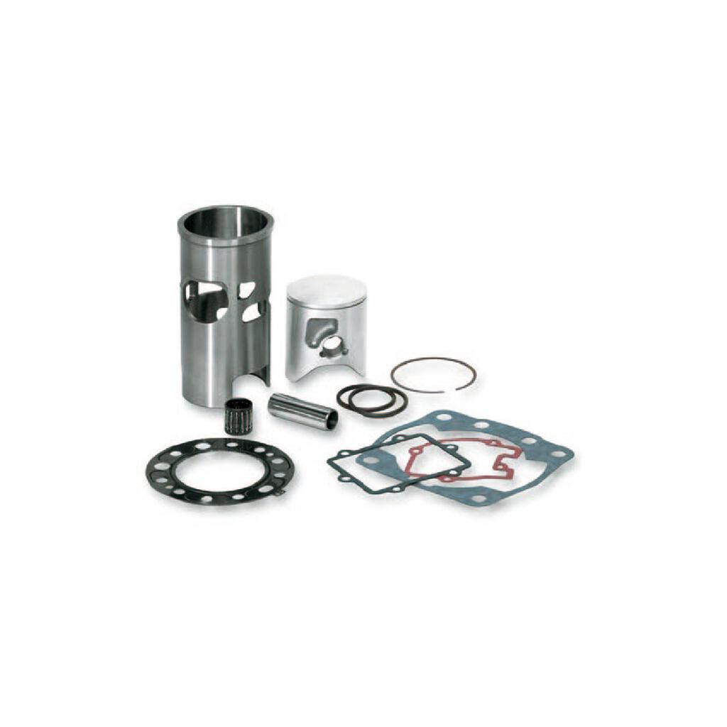 Zylinder Reparaturkit Honda CR 250 R 02-03 2-Takt, 347,00 €