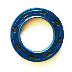 Oil Seal 32 x 42 x 6  seal with double lips