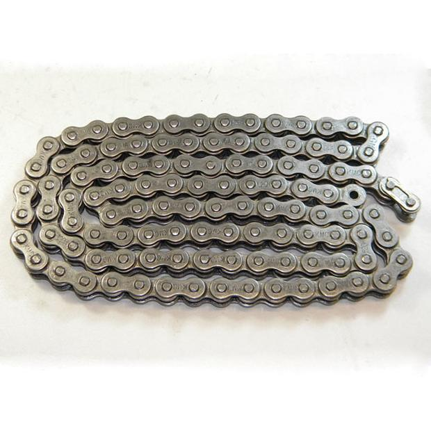 Chain 520 5/8x1/4  102 links reinforced