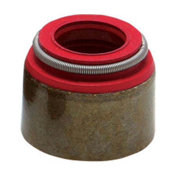 Ventil Einstellplättchen 29,5mm x 2,60mm Shim