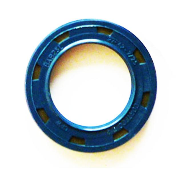 Oil Seal 40-62-7  seal with double lips