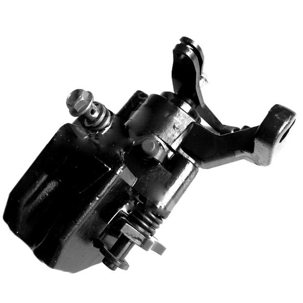 Bremssattel Shineray 200 Quad ATV